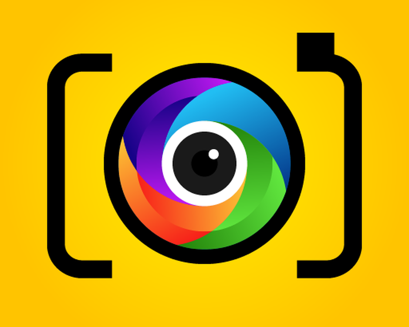 Picscam Photo Editor Collage Maker Grid Sketch Apk Free Download App For Android