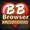 BF-Brokep Browser Anti Blokir - VPN Browser