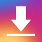 Photo & Video Downloader for Instagram -Instake