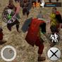 Spartacus Gladiator: Roman Arena Hero Clash