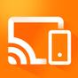 Espelhar Celular Na TV - Transmitir tela para tv