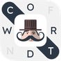 Mr. Mustachio : Word Search