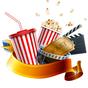 HD Series y Movie