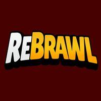 ReBrawl for brawl stars APK Simgesi