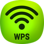 WPS WiFi Connect