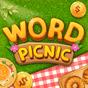 Word Picnic:Fun Word Games