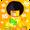 Free Robux Loto 2020  APK