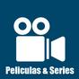 PelisPlus Peliculas y Series