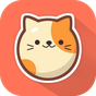 Manga Cat - Best Free Manga Reader Online, Offline  APK
