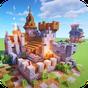 Mini Craft - New Crafting Game 2020