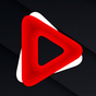 Play Cine V4  APK