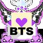 BTS Messenger 3 (simulator)  APK