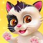 My Cat - Jogo de Gato | Meu Gatinho Tamagotchi