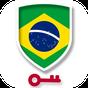 Brazil VPN - Free VPN Proxy
