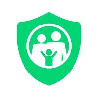 Biểu tượng ParentsKit