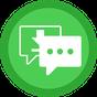 W Multi Messenger - WA Web (Whats Web Scan)