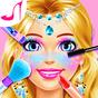 Unicorn Makeup Dress Up Artist