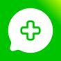 Zorg Messenger