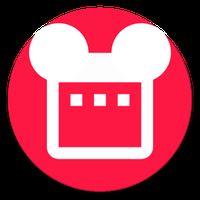 混雑予想 ディズニー 【7/12最新】ディズニーランド・シーの入場制限の最新情報・今後の展望