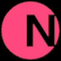 My Name Pix Free Stylish Names and Photo Generator icon