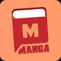 Manga 18+ Simgesi