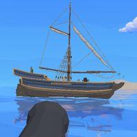Pirate Attack Simgesi
