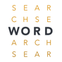 WordFind - Word Search Game