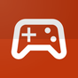 Free PC Games Radar pour Steam, Epic Games, Uplay