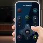 controle remoto universal - comando tv universal