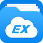 ES File Explorer - File Manager Android 2020