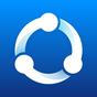 ShareMi - Transferência de arquivos offline