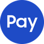 Samsung Pay (Watch Plug-in)