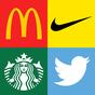 Logo Game - Brand Quiz