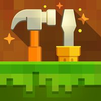 Crafty Craft for Minecraft ™ icon
