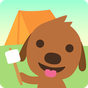 Camping Sago Mini