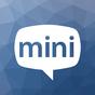 Minichat – Hızlı Videolu Sohbet Uygulaması