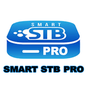 Smart STB PRO  APK