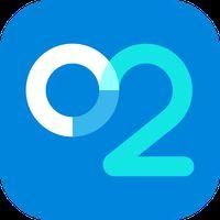 삼성증권 오늘의 투자 아이콘