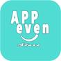App Even  APK