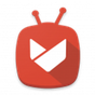 Aptoide TV  APK