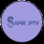 Safir IPTV  APK