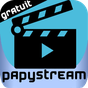 PapyStream : Films Gratuits En Français VF  APK