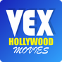 VexMovies - Best Hollywood Movies Collections  APK