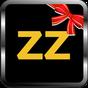 Brazzers-App  APK