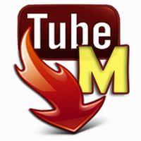 TubeMate 2.2.9 apk icono