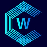 WeCatch apk icono