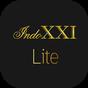 Nonton Indoxx1 Lite  APK
