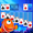 Solitaire Fish