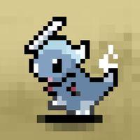 Pixelmon Town icon