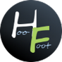 HooFoot - Football Highlights  APK